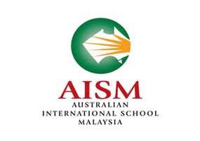 06-02-02_Australian_International_School_Malaysia