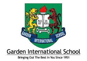 06-02-03_Garden_International_School