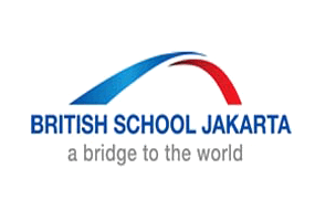 06-02-04_British_School_Jakarta