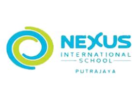 06-02-05_Nexus_International_School_Putrajaya