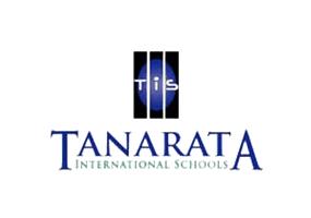 06-02-06_Tanahrata_International_Schools