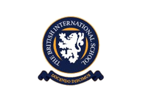 06-02-07_The_British_International_School