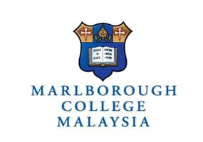 06-02-08_Marlborough_College_Malaysia