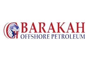 06-02-10_Barakah_Offshore_Petroleum