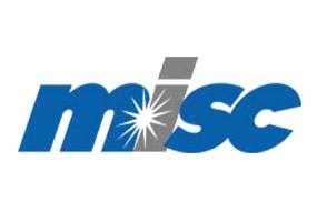 06-02-12_MISC
