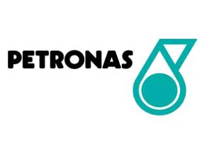 06-02-14_Petronas