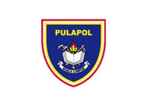 06-02-15_PULAPOL