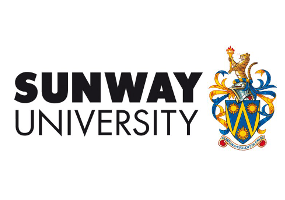 06-02-21_Sunway_University