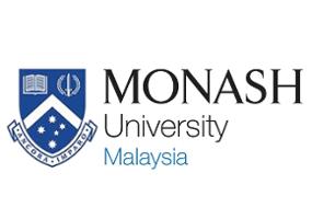 06-02-23_Monash_University_Malaysia