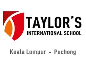 06-02-25_Taylors_International_School
