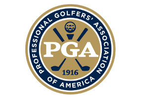 06-02-26_PGA