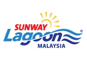 06-02-27_Sunway_Lagoon